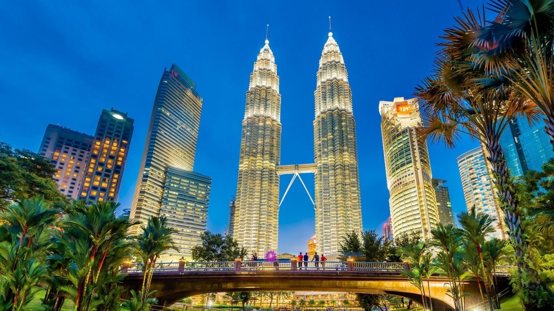 malaizia